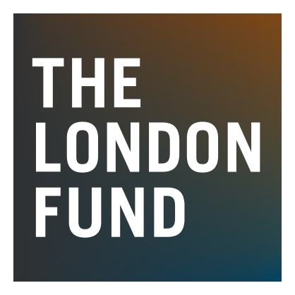 The London Fund